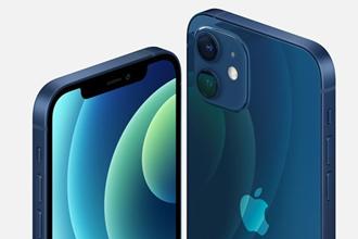 iPhone12支持5G是真的吗 iPhone12配置参数介绍