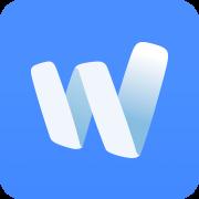 Neeto Vue(WizNote Lite桌面客户端)