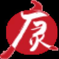 广灵融媒体appv1.0.1 最新版