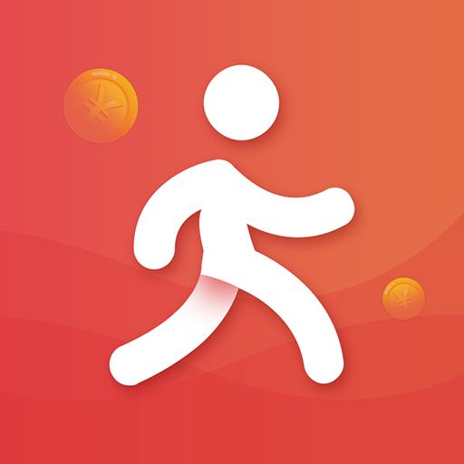 全民悦动v1.0.1 赚钱版