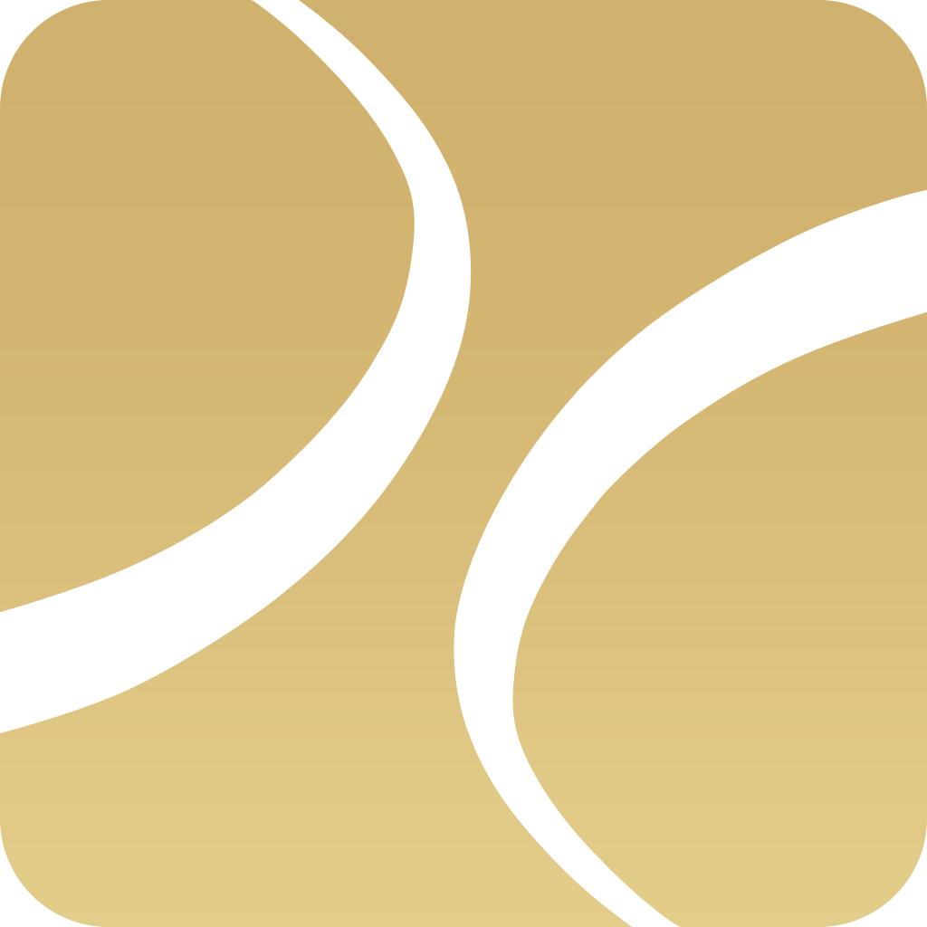 嘉诚学院appv1.0.0 最新手机版