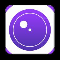 随即拍appv2.0.2 最新版