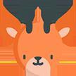 羚羊资讯appv1.0 安卓版