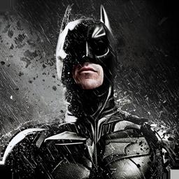 蝙蝠侠黑暗骑士崛起手机破解版v1.1.6 无敌版