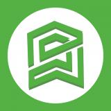 宝创驿站助手v1.0.0 安卓版