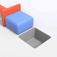 方块推推乐v1.0.1 安卓版