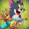 猫和老鼠官方手游v7.1.0 安卓版