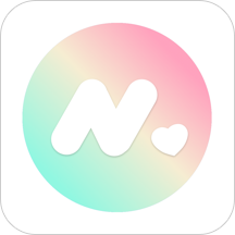 Match麦池v1.5.0 官方版