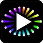 PowerDVD Ultra(极致4K蓝光播放器)v20.0.2101.62 免费版