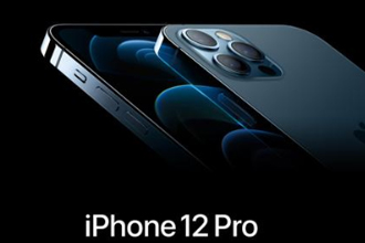 iPhone12国行价格多少钱 iPhone12的价格介绍