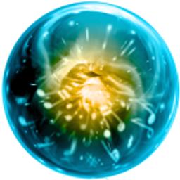 orb synth mac版