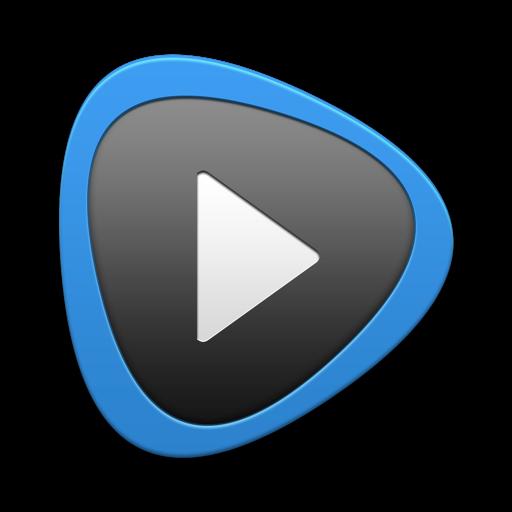 速瓜视频v1.0 免费版