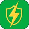 手机绿色清理v1.1 最新版