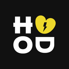腾讯HOOD官方appv1.0.0 最新版
