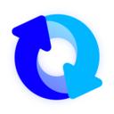 智兔格式转换器v1.0.0 安卓版