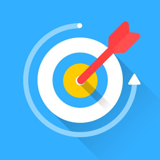 目标计划助手app