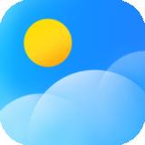 心晴天气appv1.0.0 最新版