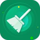 极速清理神器v1.0.3 手机版