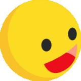 王者�s耀�o限火力4.0v1.2.4 安卓版