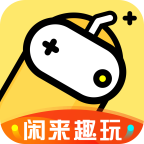 闲来趣玩赚钱v3.9.7 最新版