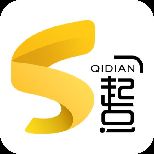 起点新闻appv1.0.4 官方版