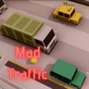 疯狂的交通汽车v15.0.1 安卓版