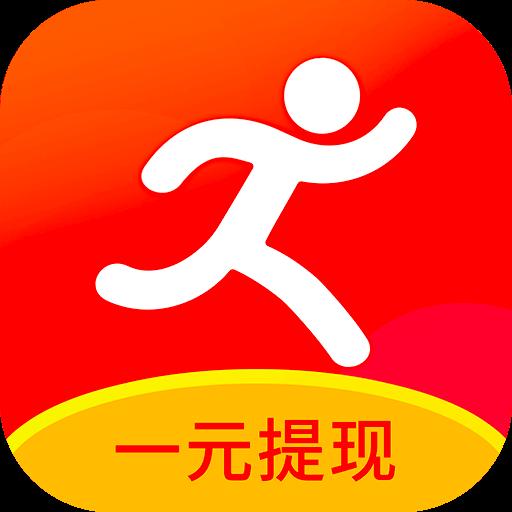 趣步宝appv1.0.0 免费版