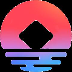 悦动珠像早教v1.2.1 最新版