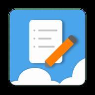 Easy写作appv3.2.11 最新版