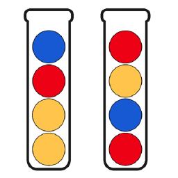 彩虹小球分类v2.9 安卓版
