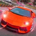 极限跑车2021v1.0.0 安卓版
