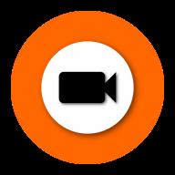录屏一点通v2.0.6 官方版