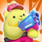 萌芽熊大作战2.0 最新版