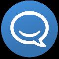 HipChat(团队聊天软件)V4.30.6 官方版