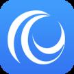 智乐园appv1.0.0 最新版