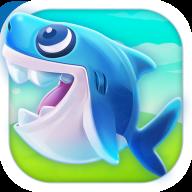 幸福鱼塘红包版v1.0.5 安卓版
