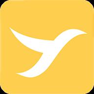 云鸟出行司机appv5.0.8 最新版