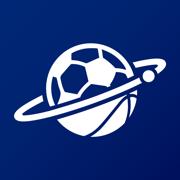 星球体育appv1.0.0 安卓版