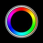 SkySmart(LED灯控制)v1.10 最新版
