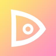 小鱼短视频appv1.0 赚钱版