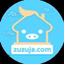 猪猪家住宿网v2.1.0 最新版