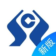 湖北农信4.0苹果版v4.0.1 最新版