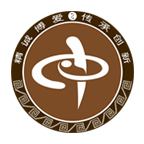 常熟市中医院appv2.13.2 最新版