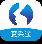 慧采通办理老人认证v1.0.4 最新版