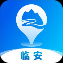 临安地灾监测v1.0.0 官方最新版