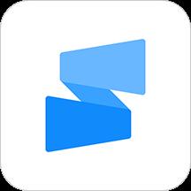蓝猫微会手机app