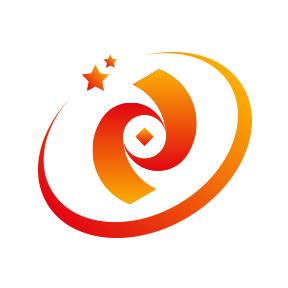 吉银通v1.0.0 最新官方版