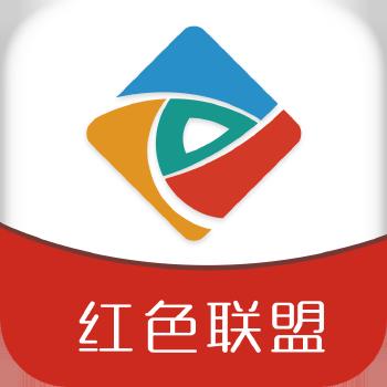 饶阳融媒appv5.8.10 最新版