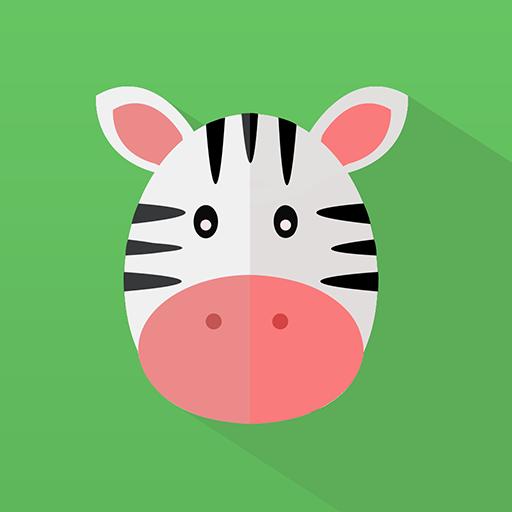 斑马团品appv0.0.15 手机版