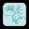 虾米江湖游戏